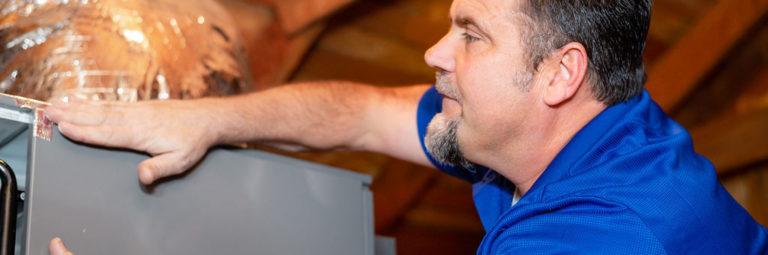 Dave's HVAC Blog