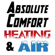 Absolute Comfort Heating & Air